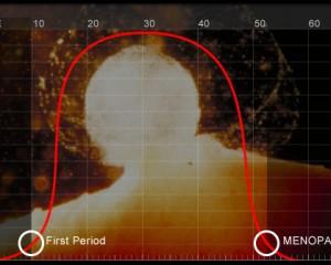 μέτρηση οστικής μάζας