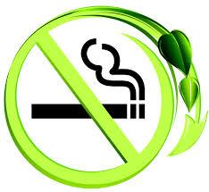 κάπνισμα και οστεοπόρωση