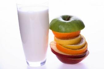 διατροφή οστεοπόρωση